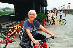 Giorno 11-Odyssey dello Yangtze Private Tour: Pechino, Xian, Yangtze River Cruise e Shanghai