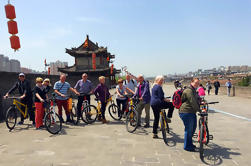 10 giorni migliori della Cina con Panda Join-in Tour: Pechino, Xian, Chengdu e Shanghai