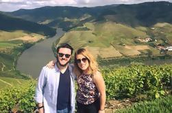 Vale do Douro Vale do Douro