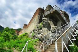 Excursión de un día a los verdaderos castillos de Vlad Dracula