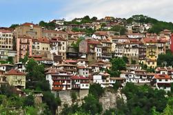 Viaje de un día a Bulgaria desde Bucarest
