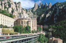 Excursión Privada Gay-Friendly Montserrat