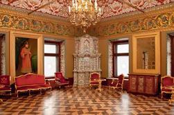 Private Tour: Yusupov Palace em São Petersburgo