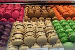 Paris Food Tour: Gosto de Montmartre