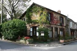 Viaje privado de un día a Fontainebleau y Barbizon