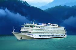 12-Day Tour privato: Pechino, Xi'an, Yangtze River Cruise e Shanghai