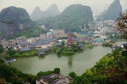 Circuit privé de 10 jours de Pékin à Xi'an, Guilin, Yangshuo et Shanghai