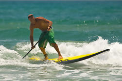 Alquiler Stand Up Paddle en South Padre Island