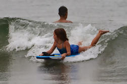 South Padre Island Boogie Board Alquiler