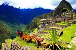10-Day Best of Peru Tour: Machu Picchu, Cusco e Puno