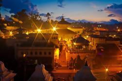 12-daagse Nepal Tour