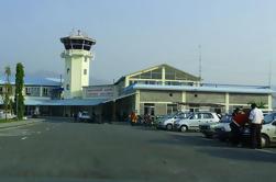 Traslado Privado: Pokhara Hoteles al Aeropuerto de Pokhara