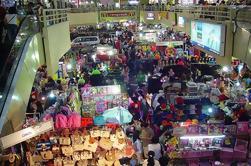Jakarta Shopping Tour inkl. Rundreise Hotel Transfer