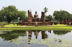 7-Day Thailand Cultural and Lifestyle Tour