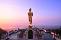 3-Day Nan Tour: The Hidden Gem of North Thailand