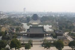 Viaje de un día privado: Suzhou desde Shanghai