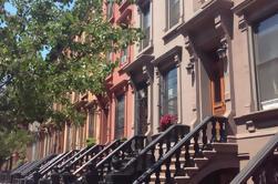 Excursión a pie Harlem