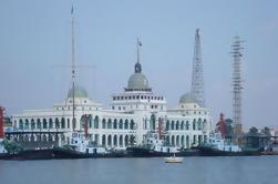 Excursión de un día a Tanis, Bubastis y el Canal de Suez
