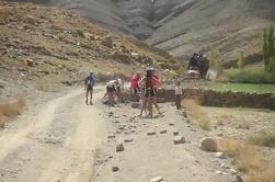 2-Day Mountain bike Tour da Marrakech