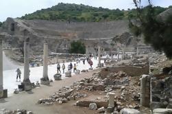 Tour privado: Lo mejor de Éfeso