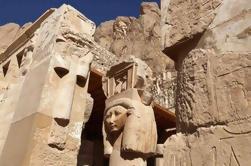 Misterios de Egipto de 11 días