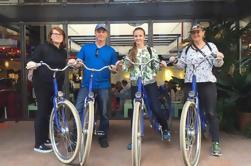 Wijn en Tapas Bike Tour