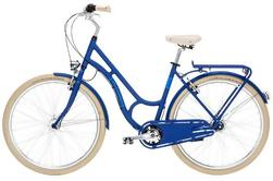 Noleggio bici Malaga