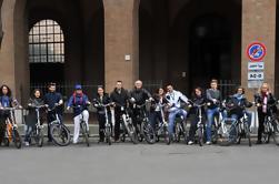 Tour en bicicleta eléctrica - La Gran Belleza