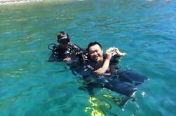 Private Nha Trang Snorkeling Day Trip