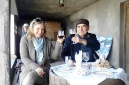 Excursión privada de un día a Kakheti desde Tiflis