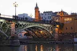 Tour de Tapas en Triana Sevilla