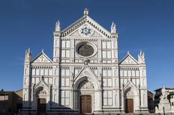 Tour Privado: Florencia la Cuna del Renacimiento Tour de día completo desde Roma - Almuerzo incluido