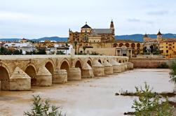 Visita Guiada Privada por la Ciudad de Córdoba