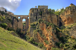 Private Full-Day Tour of Ronda van Marbella