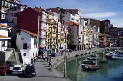 Viaje Privado de Bilbao desde Bilbao
