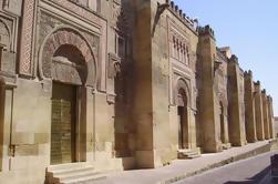 Gran Mezquita Catedral de Córdoba