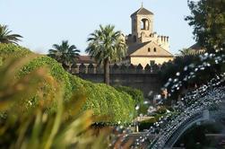 Tour de Monumentos de Córdoba