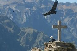 Tour de 10 días desde Lima: Machu Picchu, Lago Titicaca
