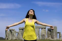 Excursión de un día a Stonehenge y Bath