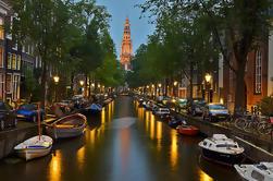 Holanda de 4 días y Bélgica Vacaciones en Semana Santa desde Londres