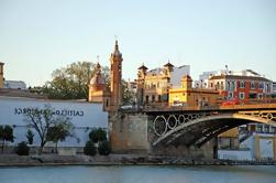 Tour de la Santa Inquisición de España