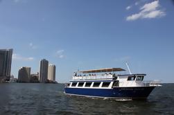 Crucero Turístico de Biscayne Bay