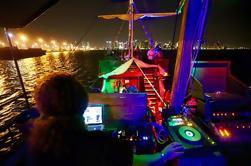 Crucero Barco Pirata en Miami