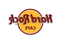 Hard Rock Cafe en Nueva York