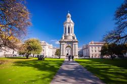 Puntos destacados de Dublín