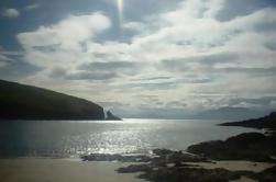 Excursión de un día a Kerry incluyendo Killarney National Park de Killarney