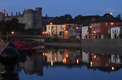 Excursión de un día a Kilkenny y Wicklow desde Dublín