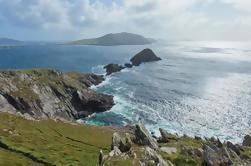 Excursión de un día a Kerry y Valentia Island desde Killarney