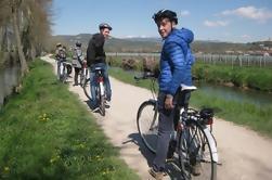 Tour de Bicicleta en Valpantena Valley desde Verona