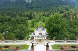 Múnich Tour de varios días: Descubra Múnich en 3 días con traslado privado al aeropuerto